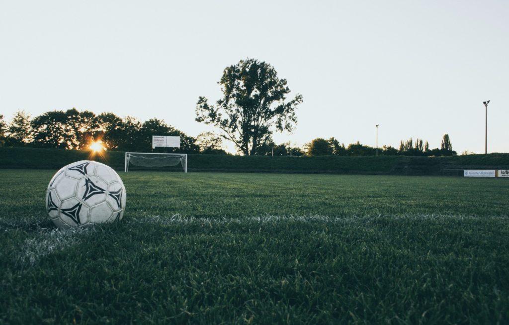 soccer-bolsas-esportivas-nos-eua