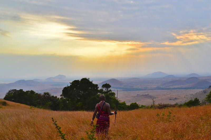 kenya-trabalho-voluntario-na-africa