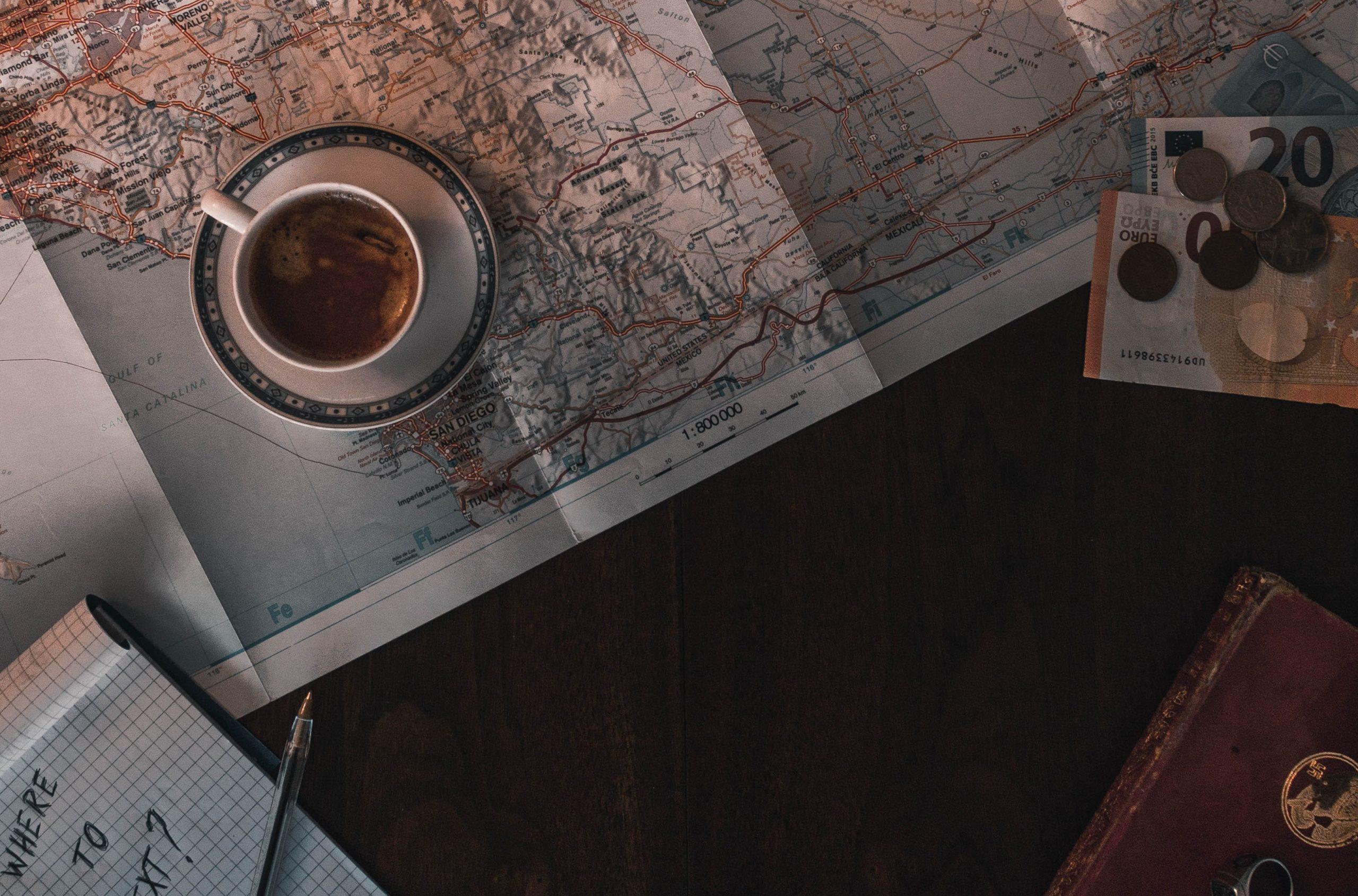 4 formas de estudar de graça no exterior