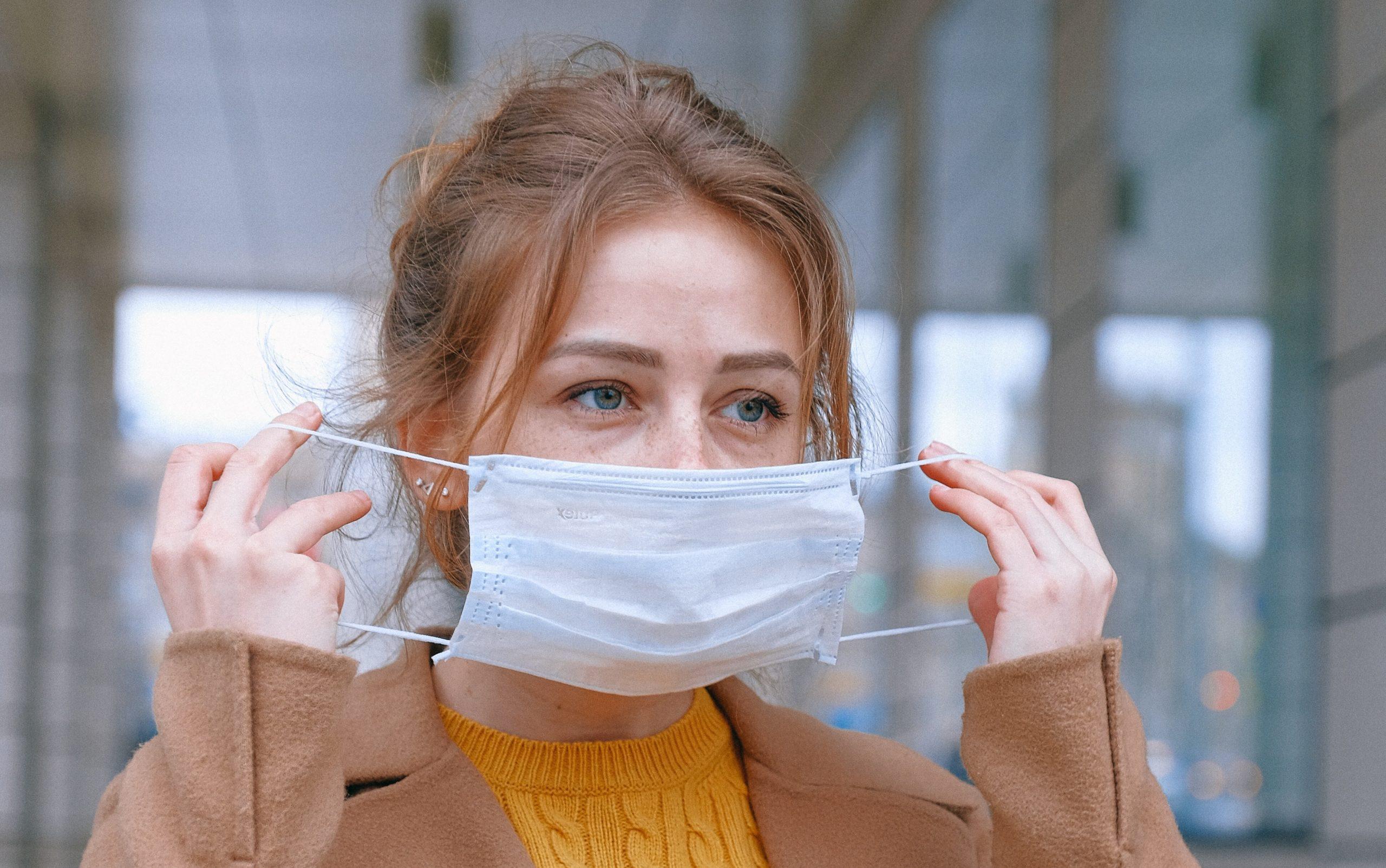 TESTE: Você consegue identificar as fake news sobre o coronavírus?