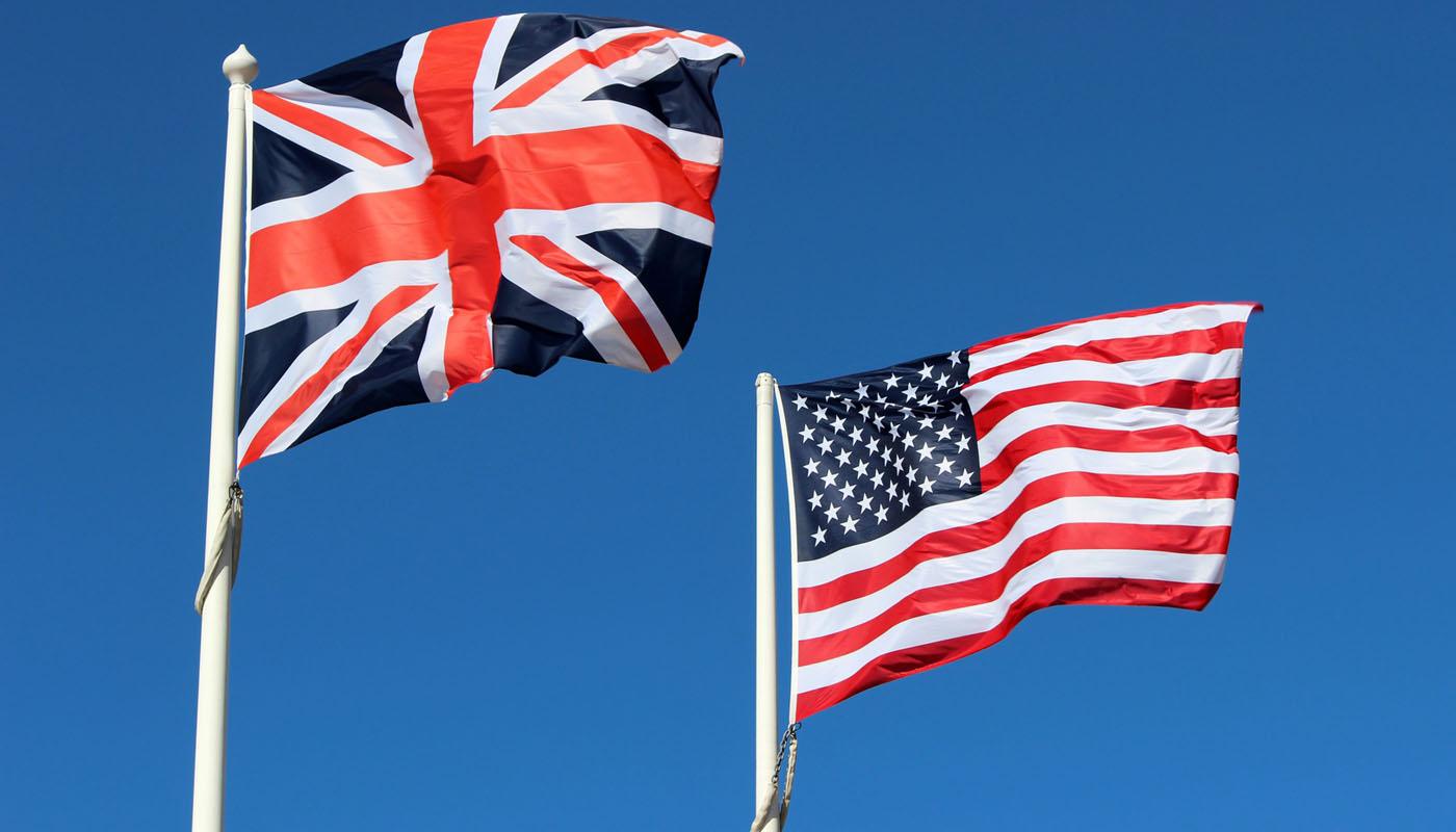 EUA ou Reino Unido: onde é melhor para você estudar?
