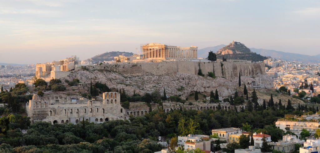 4-estudar-na-grecia