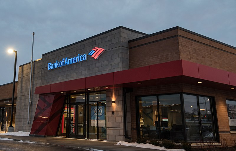 abrir-uma-conta-bancaria-nos-eua-Bank-of-America-Eagan-Minnesota
