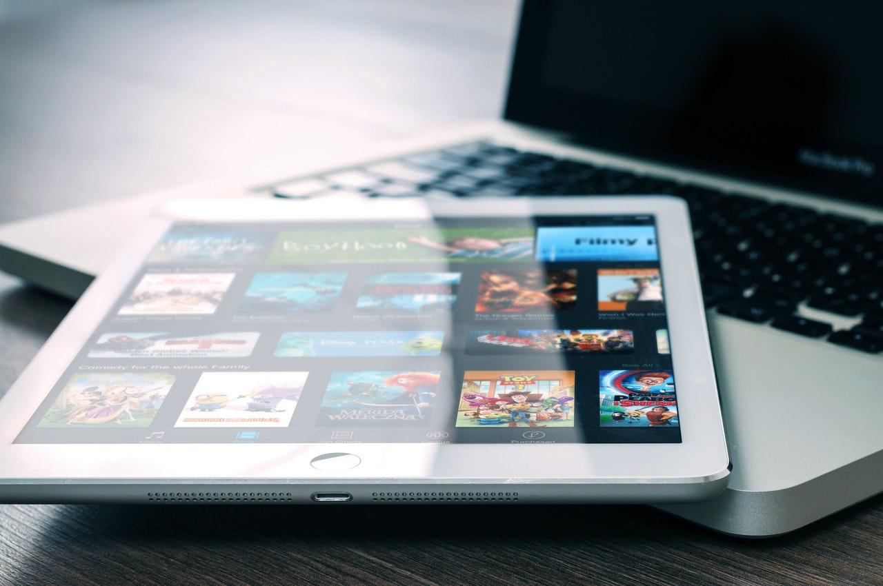 5 filmes sobre viagens na Netflix para assistir na quarentena