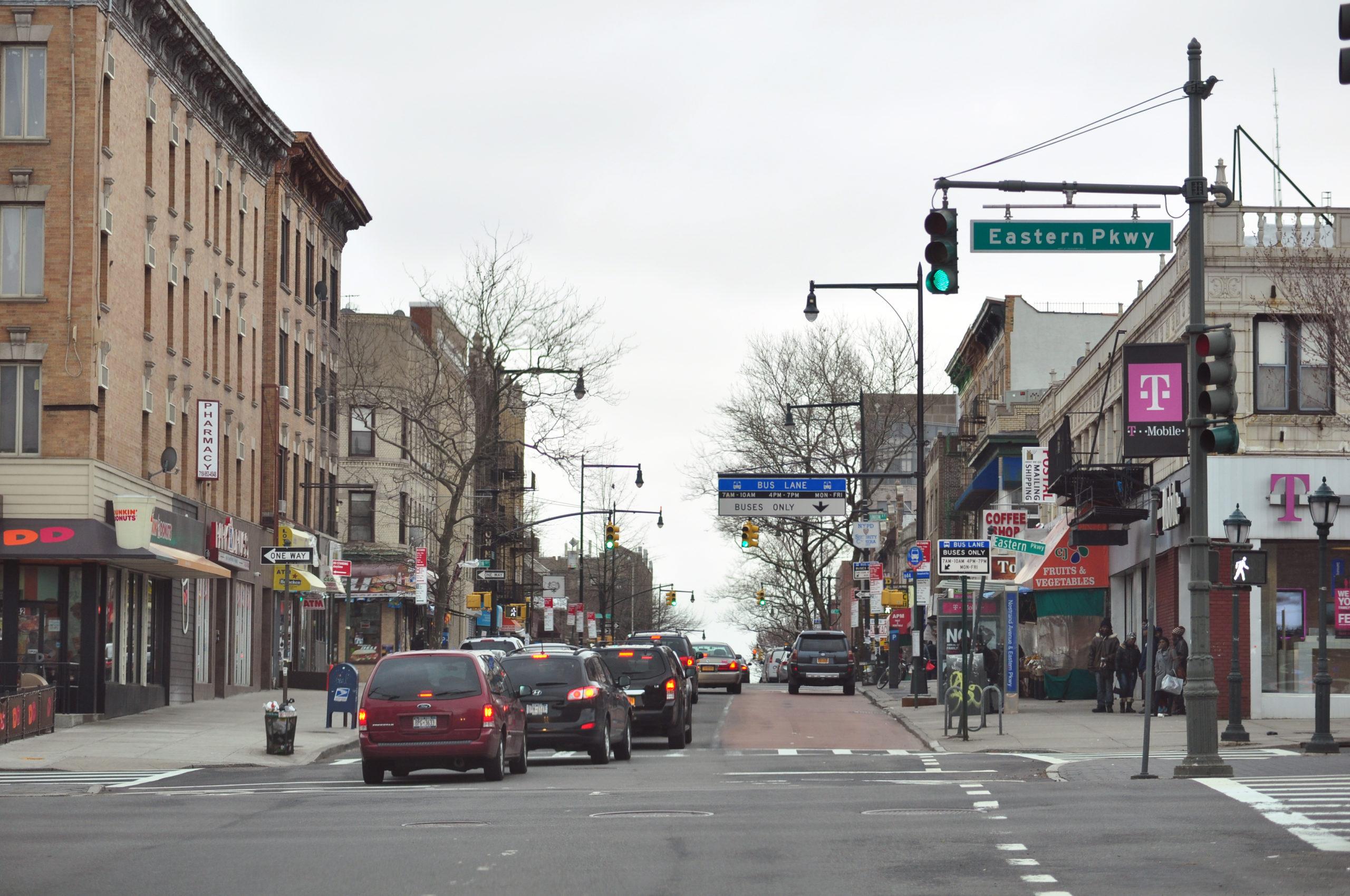bairros-mais-baratos-para-morar-em-nova-work-Crown-Heights
