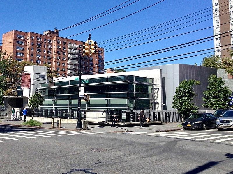 bairros-mais-baratos-para-morar-em-nova-york-Kingsbridge