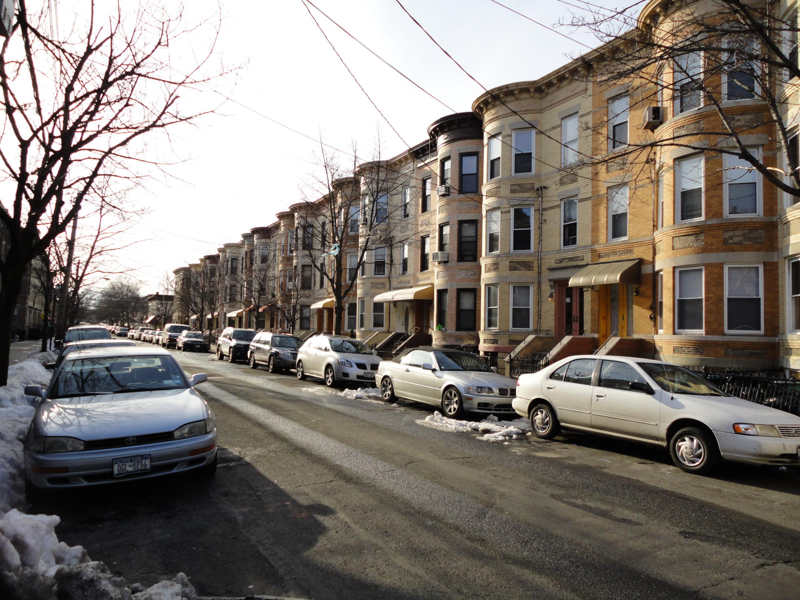 bairros-mais-baratos-para-morar-em-nova-york-ridgewood