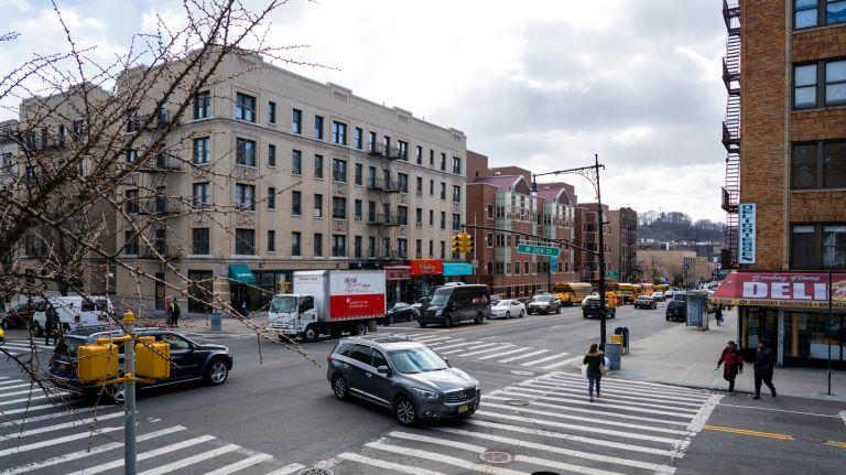 bairros-mais-baratos-de-nova-york-Inwood