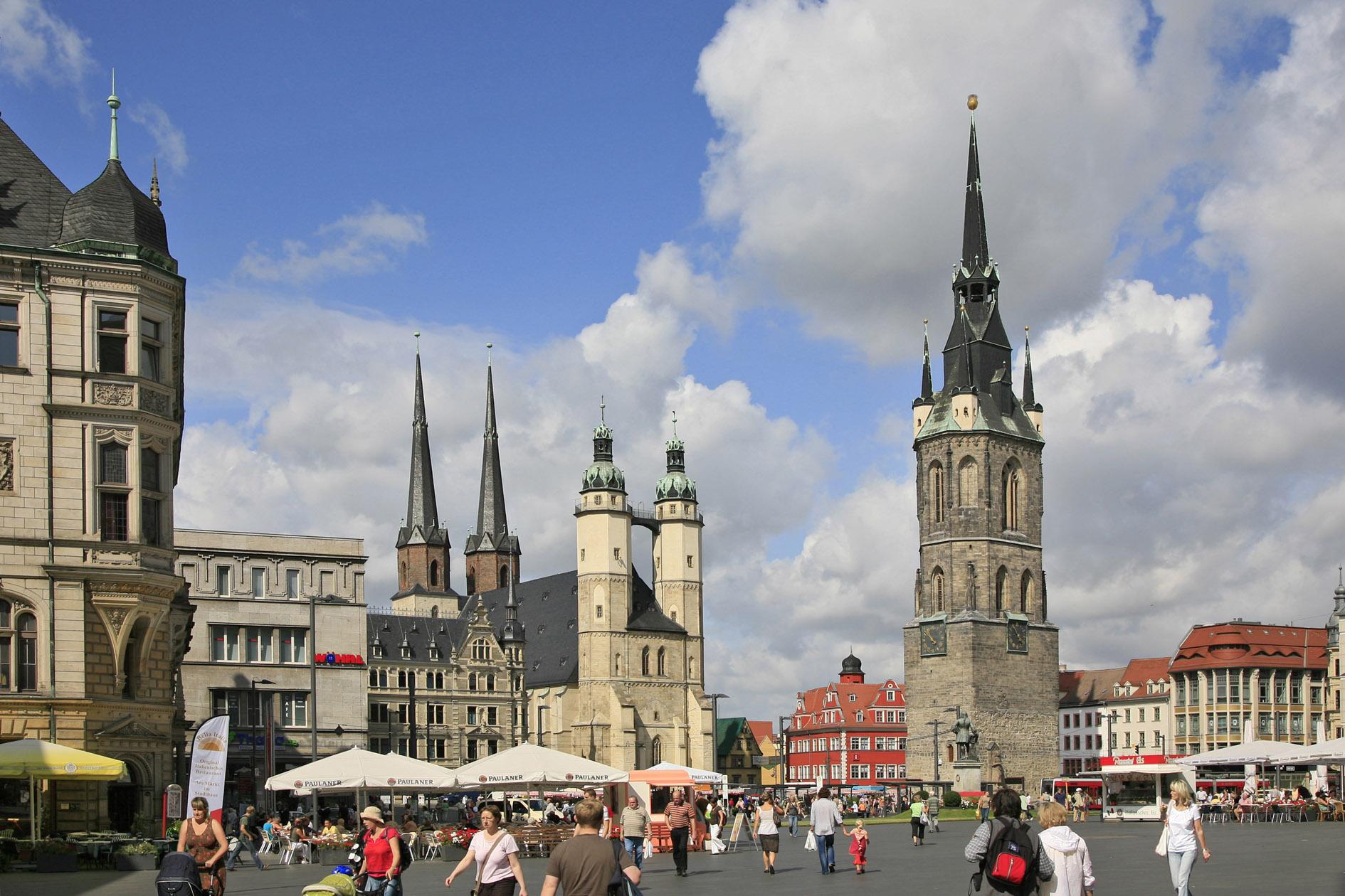cidades-mais-baratas-para-morar-na-Alemanha-Halle