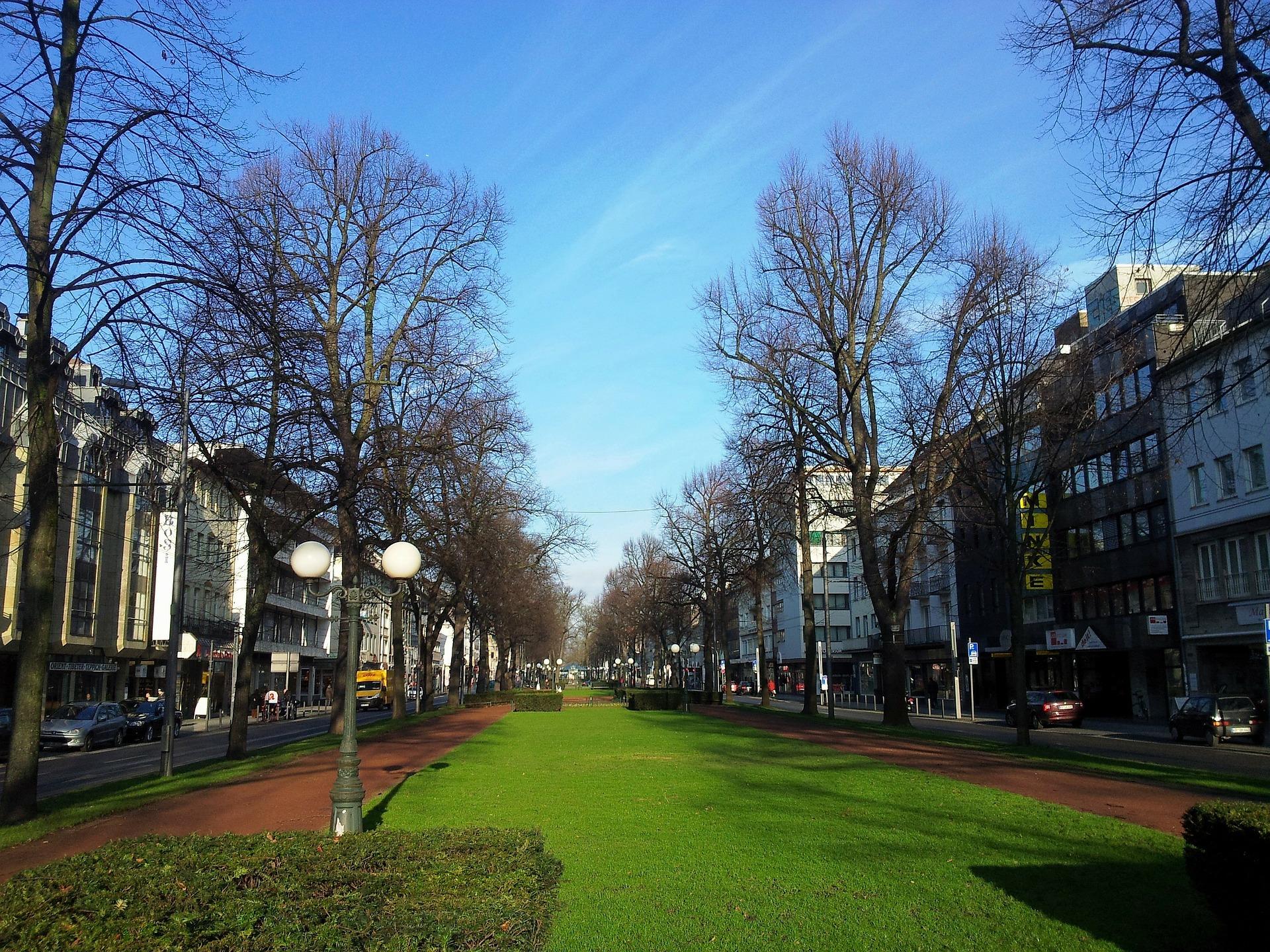 cidades-mais-baratas-para-morar-na-Alemanha-Krefeld
