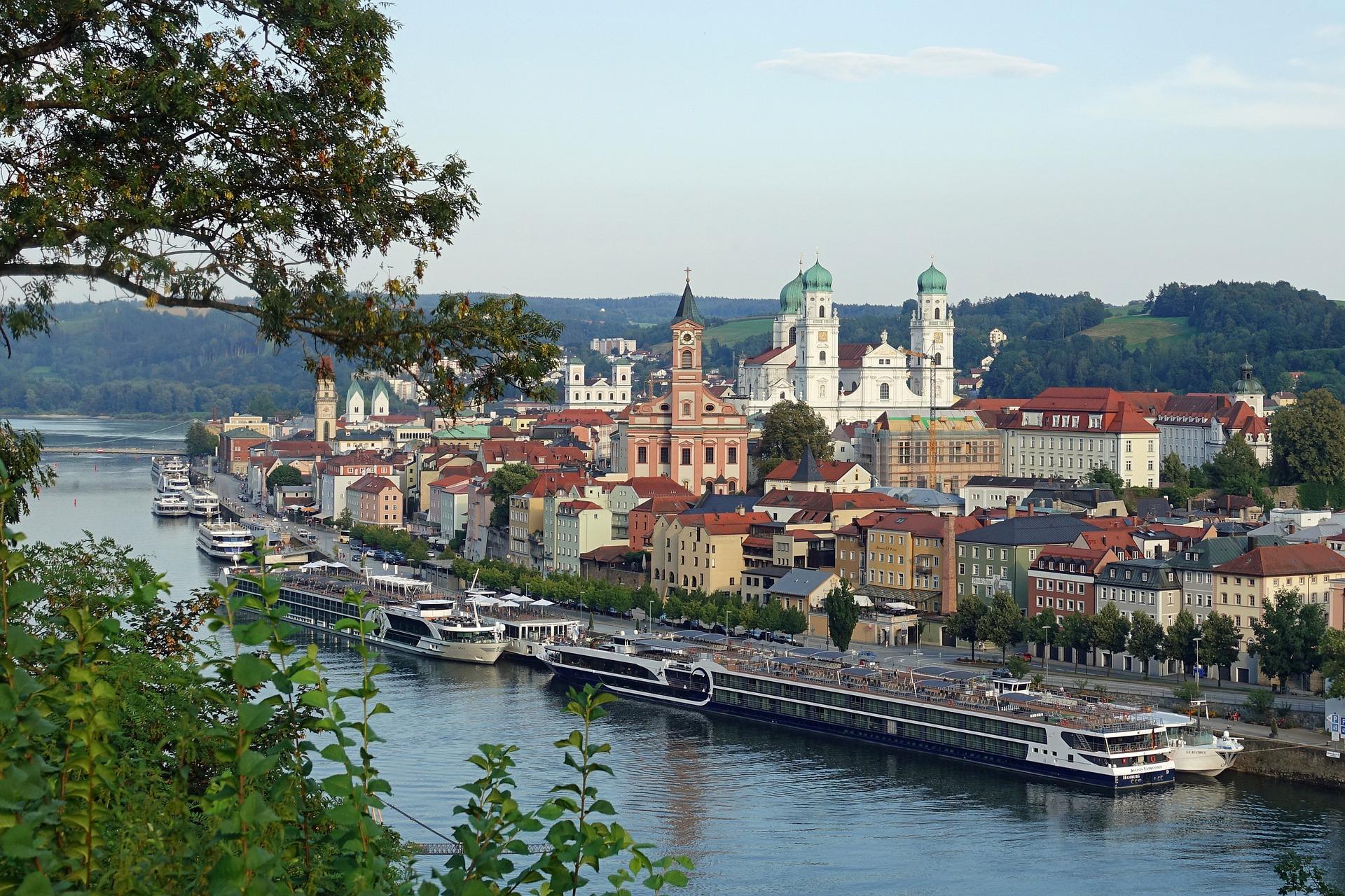 5 cidades mais baratas para morar na Alemanha 2