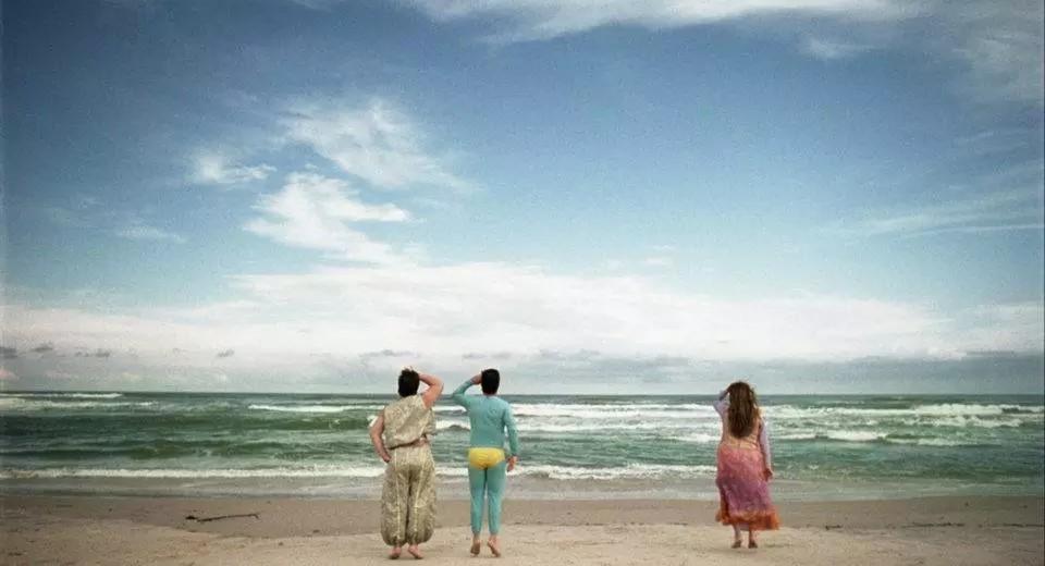 4-filmes-sobre-viagens-na-netflix
