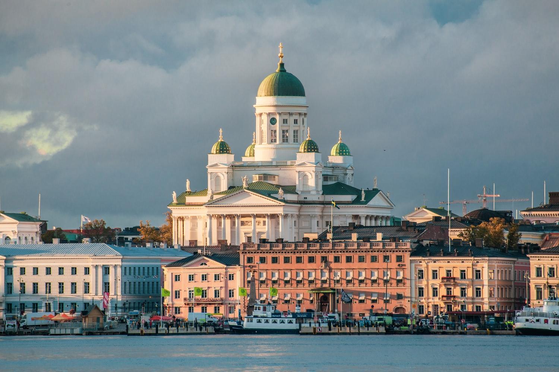 estudar-na-finlandia-helsinki