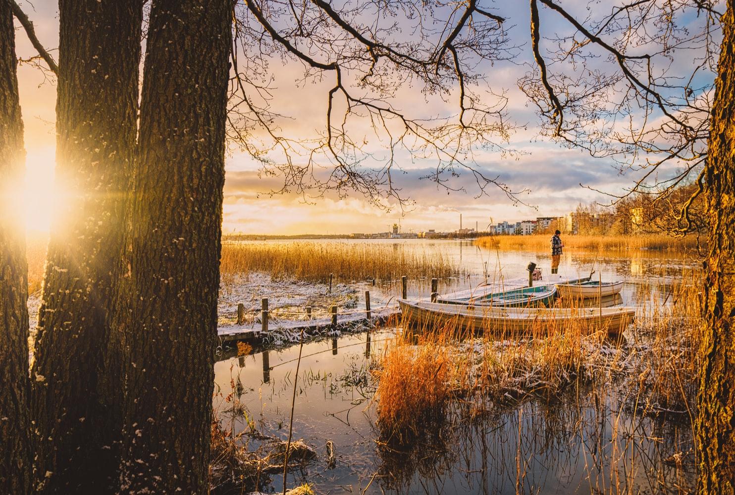 estudar-na-finlandia-natureza