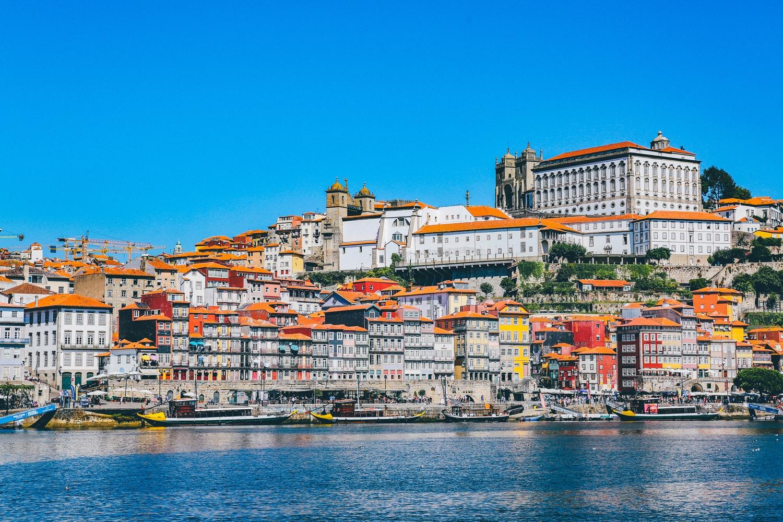 ficar-1-ano-na-europa-sem-visto-Porto