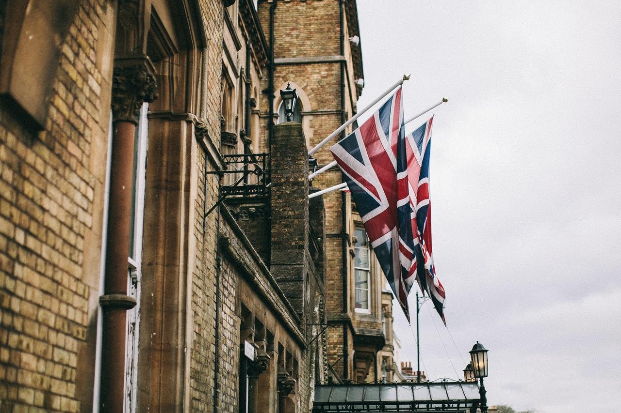 Avalie seus conhecimentos nesse teste sobre o Reino Unido