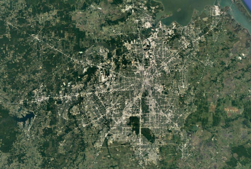 3-cidades-dos-eua