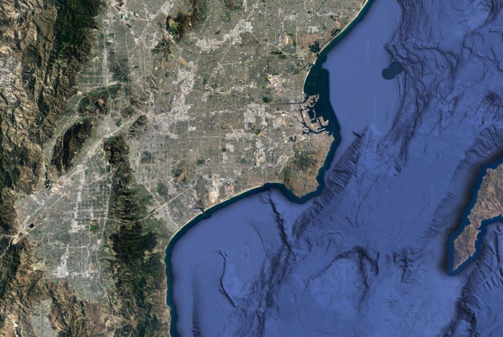 4-cidades-dos-eua