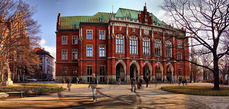 melhores-universidades-do-leste-europeu