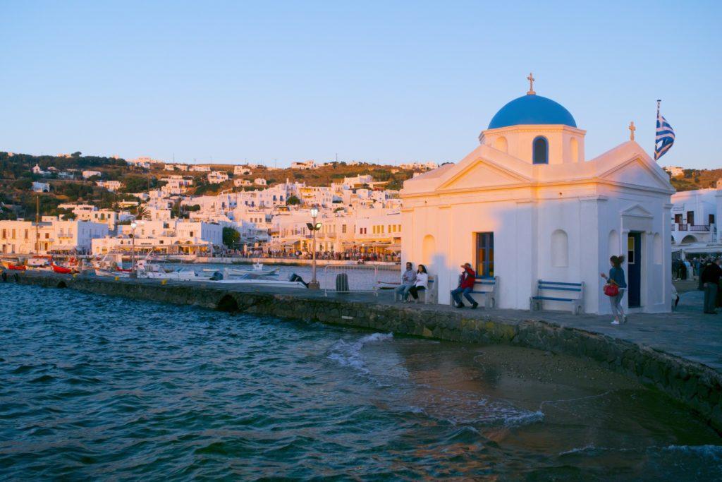 2-estudar-na-grecia
