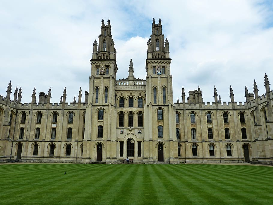oxford-principais-universidades-do-mundo