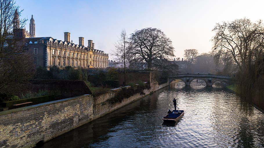 principais-universidades-do-mundo-cambridge