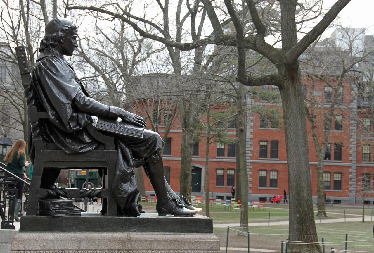 História: 9 curiosidades sobre as principais universidades do mundo