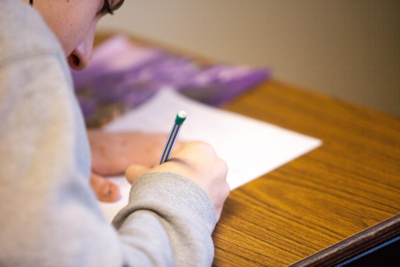 10 dicas de estudos para você se preparar para qualquer exame