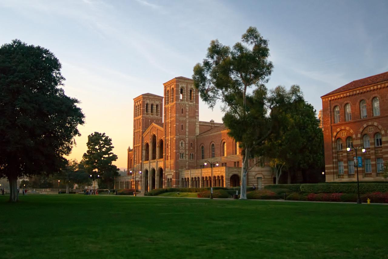 TESTE: quais desses 10 fatos de universidades dos EUA são verdadeiros?