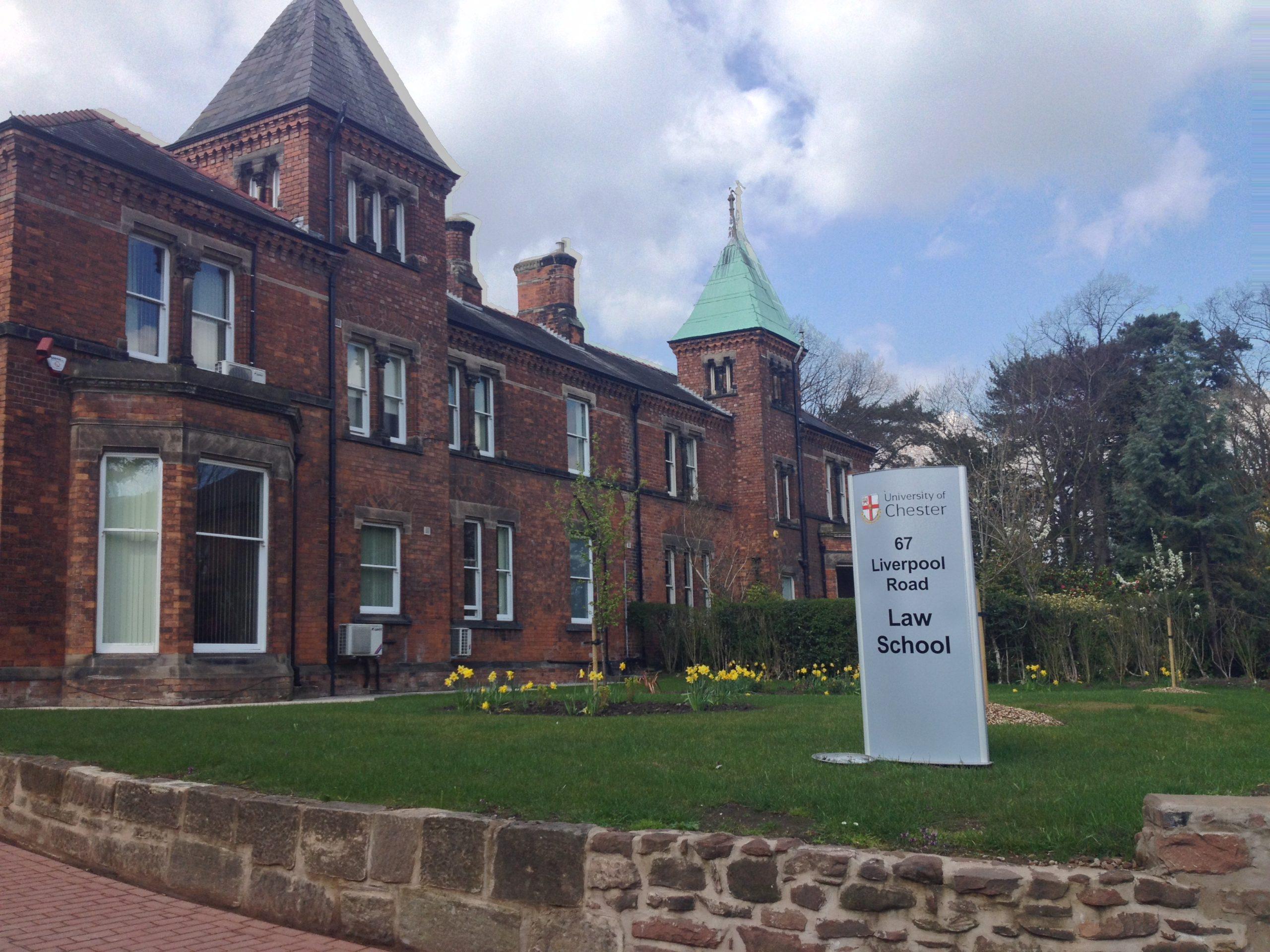 universidades-mais-baratas-do-reino-unido-Chester-Escola-de-Direito