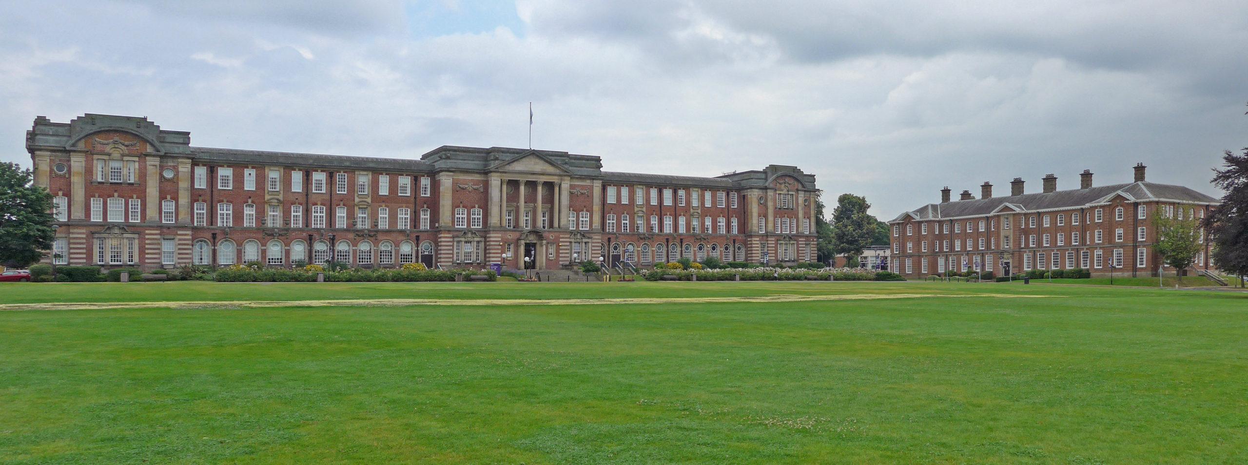 universidades-mais-baratas-do-reino-unido-Leeds-Beckett-University