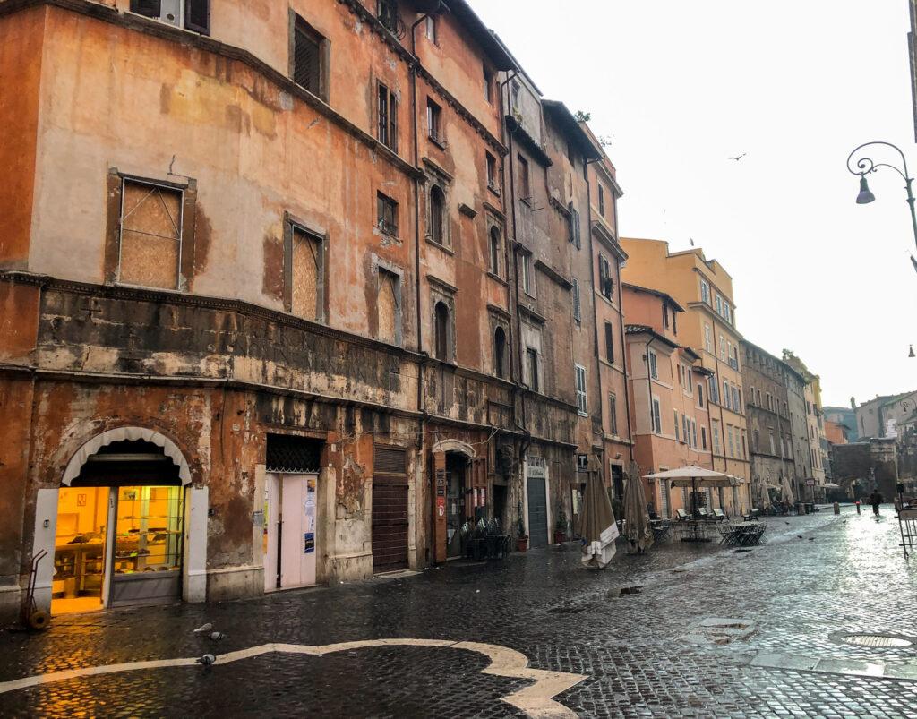 4-fatos-sobre-roma