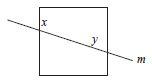 1-questoes-de-matematica-do-act