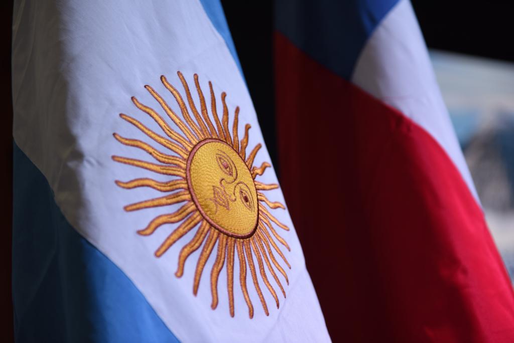 Onde estudar: Buenos Aires ou Santiago?