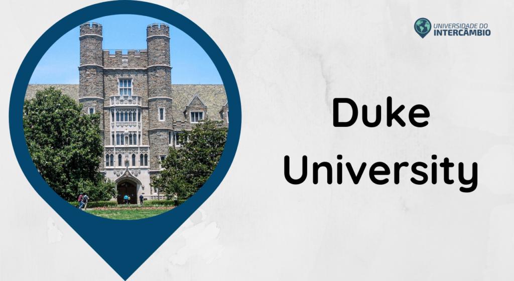3-de-onde-sao-essas-universidades