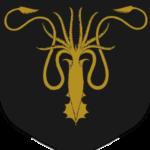 6-casa-de-game-of-thrones