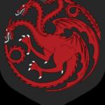 10casa-de-game-of-thrones