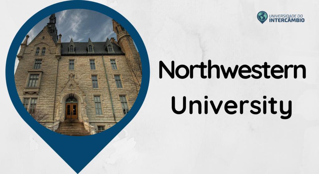 7-de-onde-sao-essas-universidades
