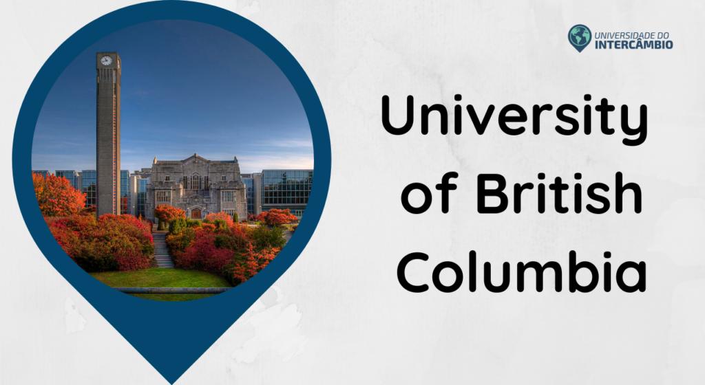 8-de-onde-sao-essas-universidades