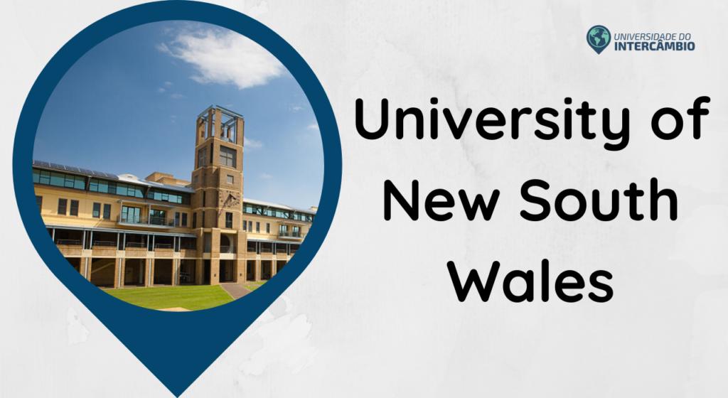 9-de-onde-sao-essas-universidades