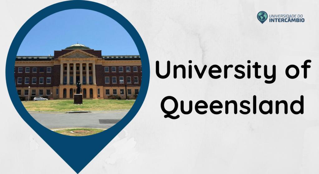 10-de-onde-sao-essas-universidades