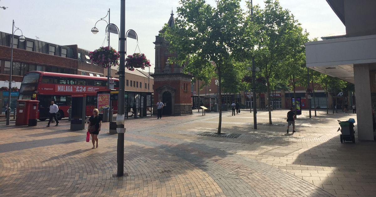 bairros-mais-baratos-de-Londres-bexley