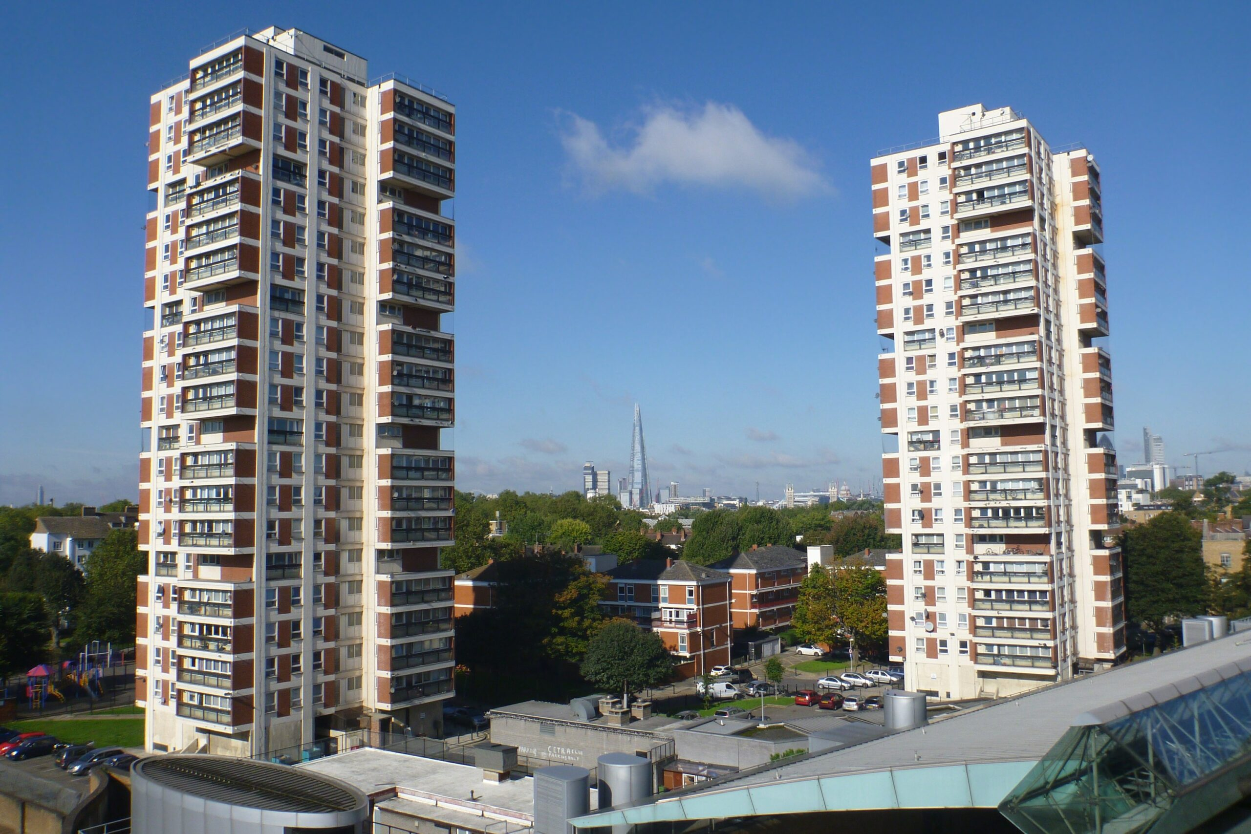 bairros-mais-baratos-de-Londres-canada-water