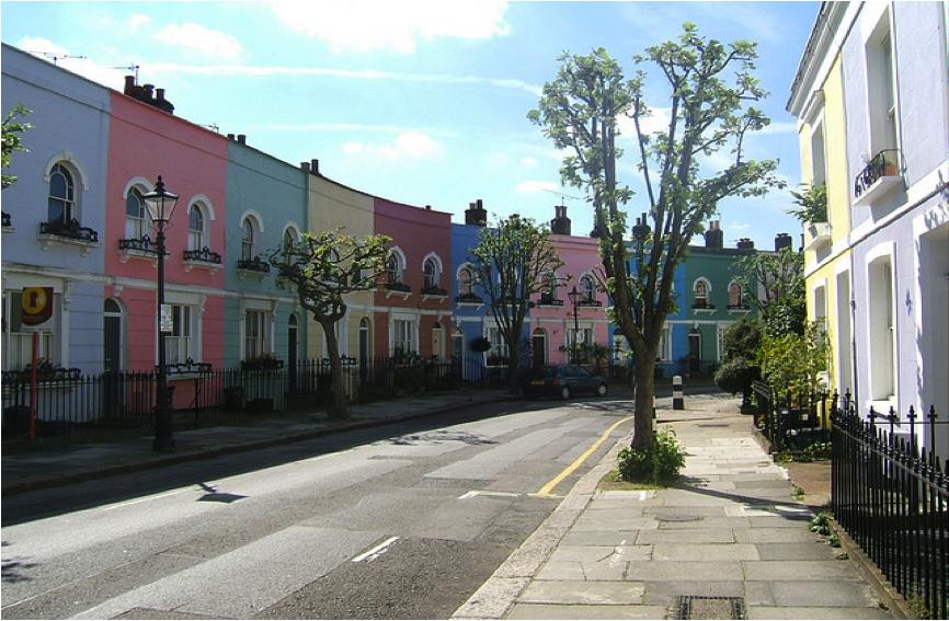bairros-mais-baratos-de-Londres-kentish