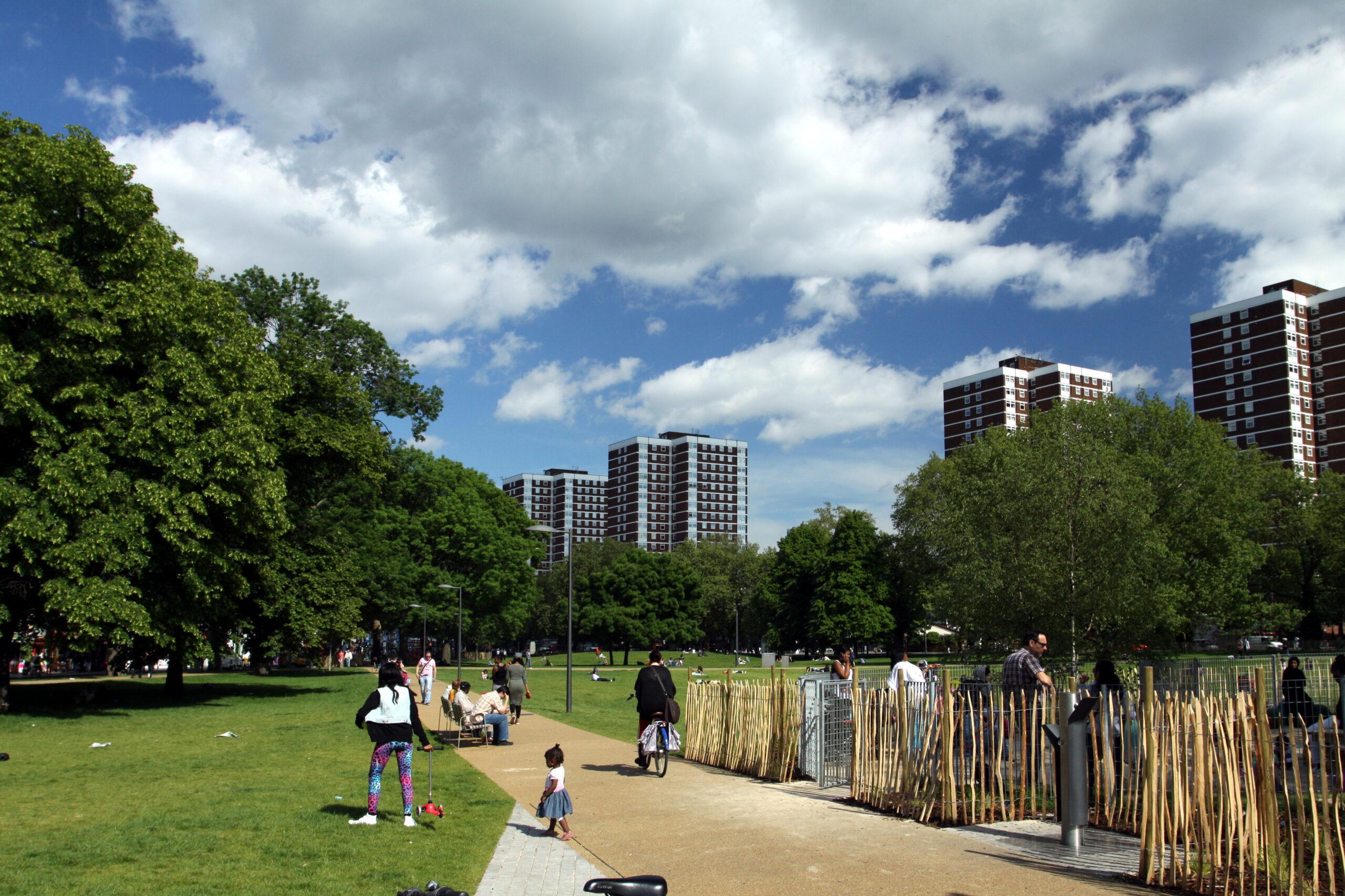 bairros-mais-baratos-de-Londres-sheperds