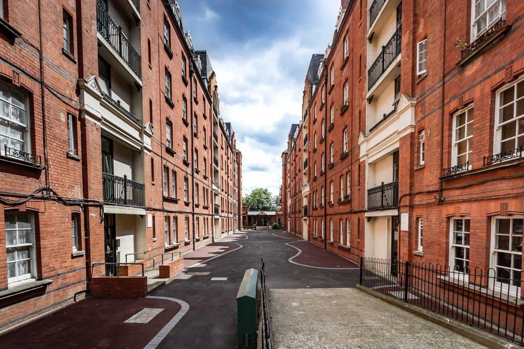 bairros-mais-baratos-de-Londres-stepney