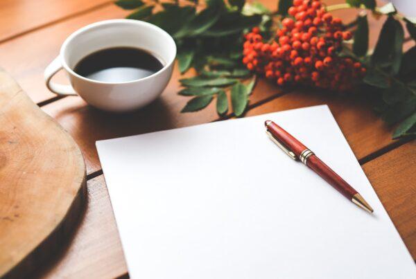 1-escrever-um-essay