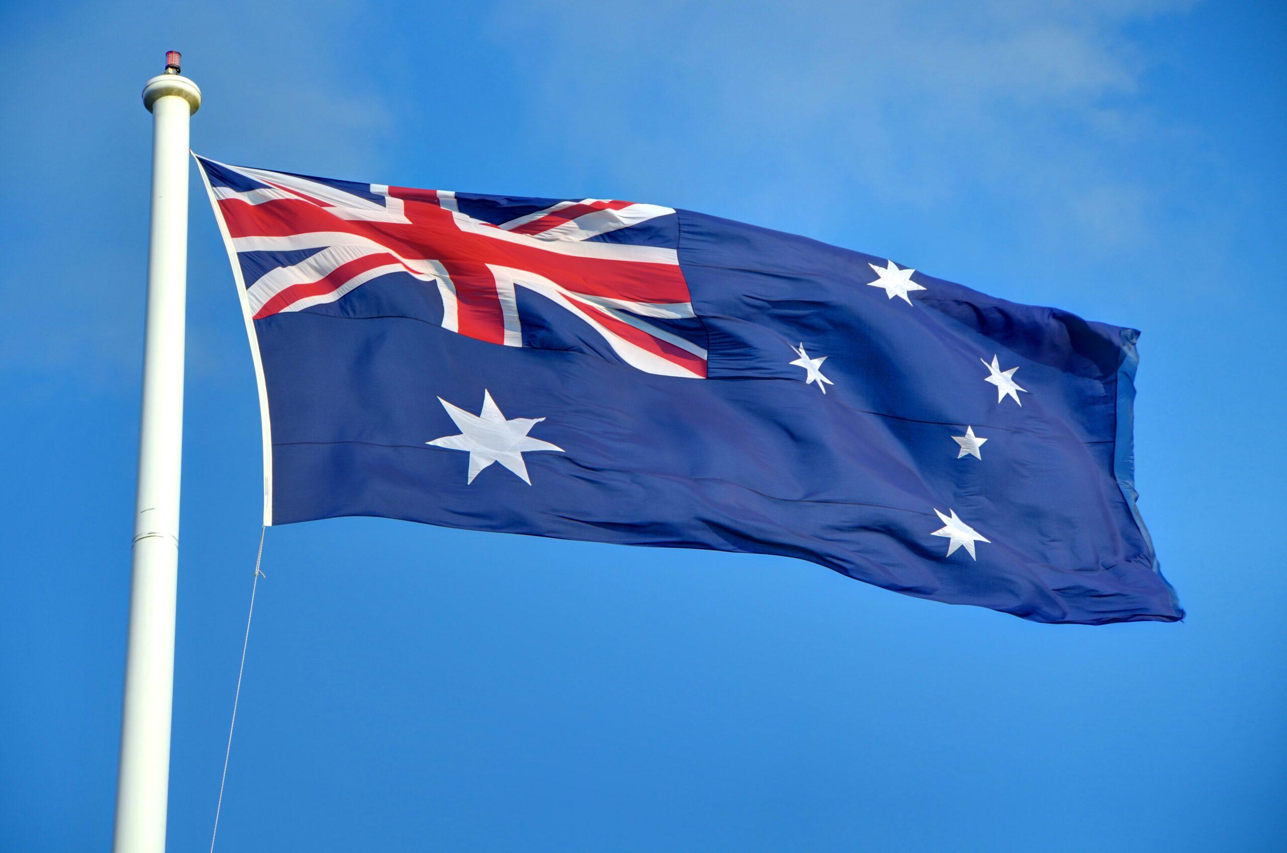 42 cursos online gratuitos de universidades australianas