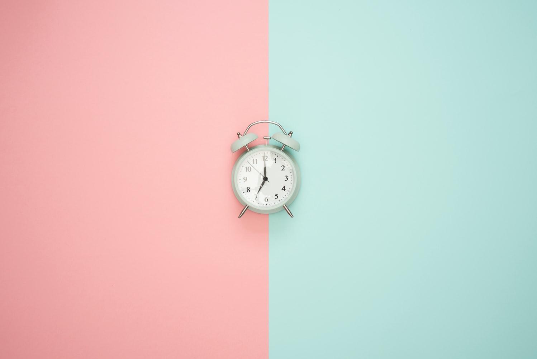 dicas-de-gerenciamento-de-tempo