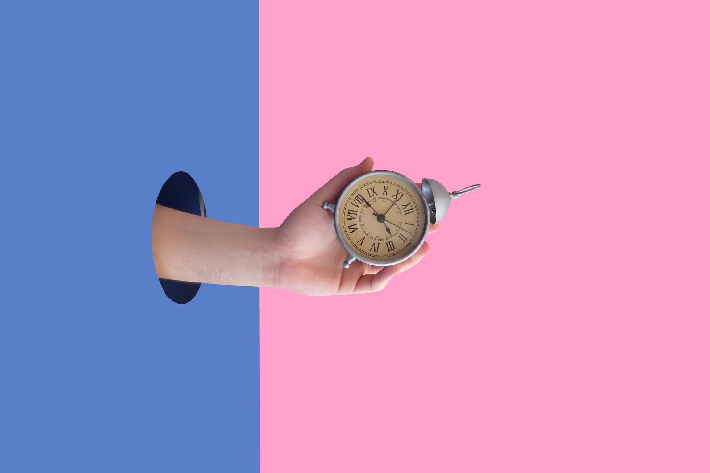 10 dicas de gerenciamento de tempo para melhorar sua produtividade